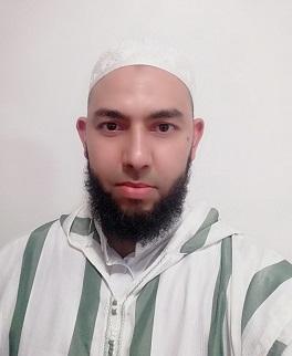 Mr Khalid LEMMIZ
