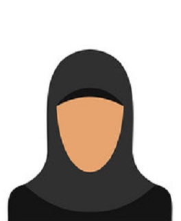 Khadija LEMMIZ